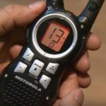 How to Program a Motorola walkie talkie - Guide to Motorola walkie talkies