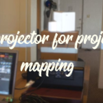 Best projector for projection mapping - Buyers Guide [year]