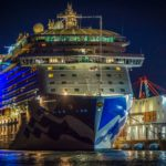 How to communicate aboard royal Caribbean cruises