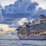 Do walkie talkies work on a cruise ship?| Guide for cruisers