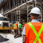 Best 2 way radios for construction - Buyers guide [year]